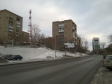 Екатеринбург, Gurzufskaya st., 23: положение дома
