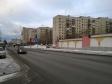 Екатеринбург, Gurzufskaya st., 17: положение дома