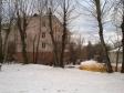 Екатеринбург, Gurzufskaya st., 17А: положение дома