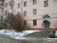 Екатеринбург, ул. Гурзуфская, 15А: приподъездная территория дома