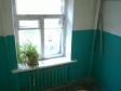Екатеринбург, ул. Гурзуфская, 15А: о подъездах в доме