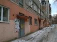 Екатеринбург, Gurzufskaya st., 15: приподъездная территория дома