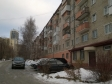 Екатеринбург, Gurzufskaya st., 15: положение дома