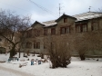 Екатеринбург, Gurzufskaya st., 11/1: положение дома