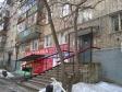 Екатеринбург, Gurzufskaya st., 9: приподъездная территория дома