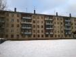 Екатеринбург, Gurzufskaya st., 9А: положение дома
