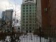 Екатеринбург, Gurzufskaya st., 5: положение дома