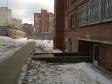 Екатеринбург, Gurzufskaya st., 7: положение дома