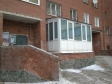 Екатеринбург, Moskovskaya st., 56/2: приподъездная территория дома