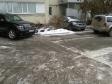 Екатеринбург, ул. Московская, 56/2: условия парковки возле дома