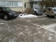 Екатеринбург, Moskovskaya st., 56/2: условия парковки возле дома