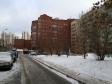 Екатеринбург, ул. Московская, 56/2: положение дома