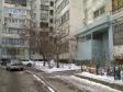 Екатеринбург, Moskovskaya st., 58: приподъездная территория дома