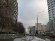 Екатеринбург, Moskovskaya st., 58: положение дома
