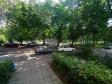 Тольятти, Stepan Razin avenue., 35: условия парковки возле дома