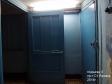 Тольятти, Stepan Razin avenue., 35: о подъездах в доме