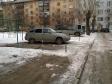 Екатеринбург, Posadskaya st., 43: условия парковки возле дома