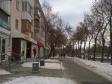 Екатеринбург, Posadskaya st., 43: положение дома
