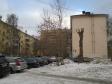 Екатеринбург, ул. Посадская, 41: положение дома