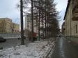Екатеринбург, ул. Гурзуфская, 45: положение дома