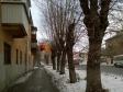 Екатеринбург, ул. Гурзуфская, 47: положение дома