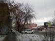 Екатеринбург, Gurzufskaya st., 49: положение дома