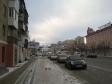 Екатеринбург, ул. Гурзуфская, 51: положение дома