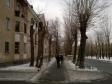 Екатеринбург, Bratskaya st., 6: положение дома