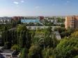Тольятти, Stepan Razin avenue., 27: о доме