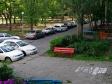 Тольятти, пр-кт. Степана Разина, 27: условия парковки возле дома