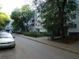 Тольятти, Stepan Razin avenue., 29: приподъездная территория дома