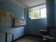 Тольятти, Stepan Razin avenue., 29: о подъездах в доме