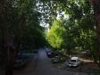 Тольятти, Stepan Razin avenue., 29: условия парковки возле дома