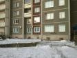 Екатеринбург, Sovetskaya st., 39: приподъездная территория дома