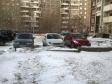 Екатеринбург, Sovetskaya st., 39: условия парковки возле дома