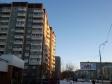 Екатеринбург, Sovetskaya st., 39: положение дома