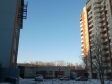 Екатеринбург, Uralskaya st., 61: положение дома