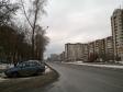 Екатеринбург, Uralskaya st., 59: положение дома