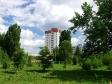 Самара, Стара-Загора ул, 257.