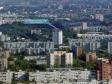 Самара, Стара-Загора ул, 257: положение дома
