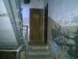 Екатеринбург, Parkoviy alley., 41/1: о подъездах в доме