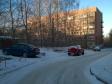 Екатеринбург, Parkoviy alley., 39/2: положение дома