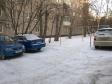 Екатеринбург, Parkoviy alley., 39/3: условия парковки возле дома
