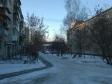 Екатеринбург, Parkoviy alley., 39/3: положение дома