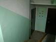 Екатеринбург, Parkoviy alley., 41 к.3: о подъездах в доме