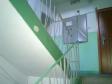 Екатеринбург, пер. Парковый, 41 к.4: о подъездах в доме
