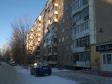 Екатеринбург, пер. Парковый, 41 к.4: положение дома