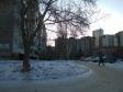 Екатеринбург, Parkoviy alley., 39 к.4: положение дома