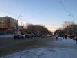 Екатеринбург, ул. Советская, 41: положение дома