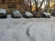 Екатеринбург, Parkoviy alley., 37: условия парковки возле дома